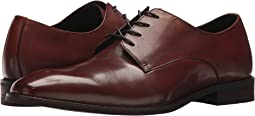 Kenneth Cole New York - Courage Oxford