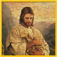 lds scripture games