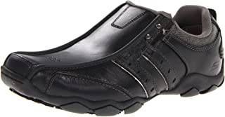 حذاء ديميتر للرجال من سكيتشرز