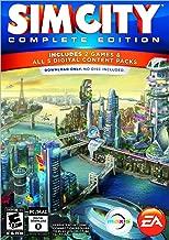 Best simcity complete edition pc Reviews