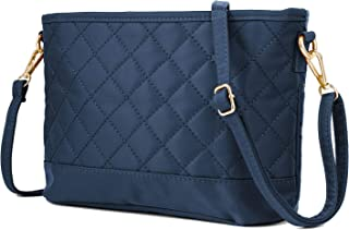 Best cloth purses quilted Reviews