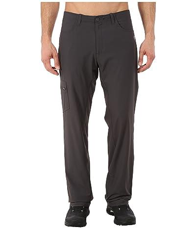 Mountain Hardwear Yumalino Pant (Shark) Men