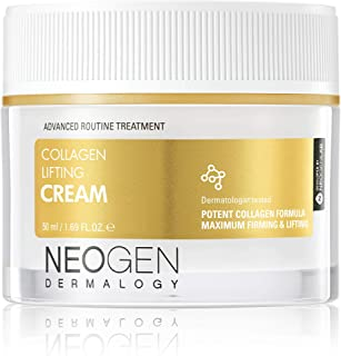 NEOGEN DERMALOGY COLLAGEN LIFTING CREAM 1.69 oz / 50ml
