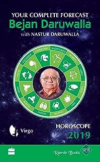Horoscope 2019: Your Complete Forecast, Virgo