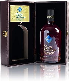 Malecon Rum 1985 Seleccion Esplendida 0,7 L