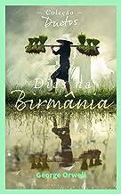 Dias na Birmânia