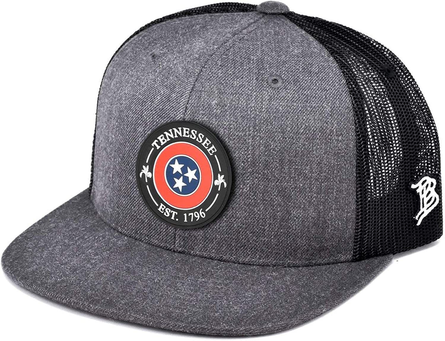 Max 50% OFF Branded Bills specialty shop Compass Series Tennessee Hats