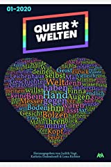 Queer*Welten: 01-2020 Kindle Ausgabe