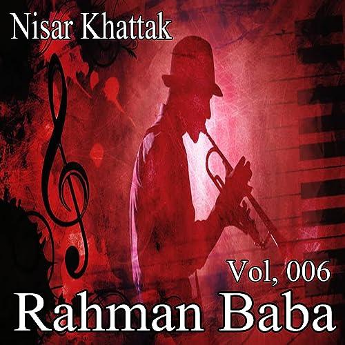 Pa Malang Bande Qalang By Nisar Khattak On Amazon Music Amazon Com