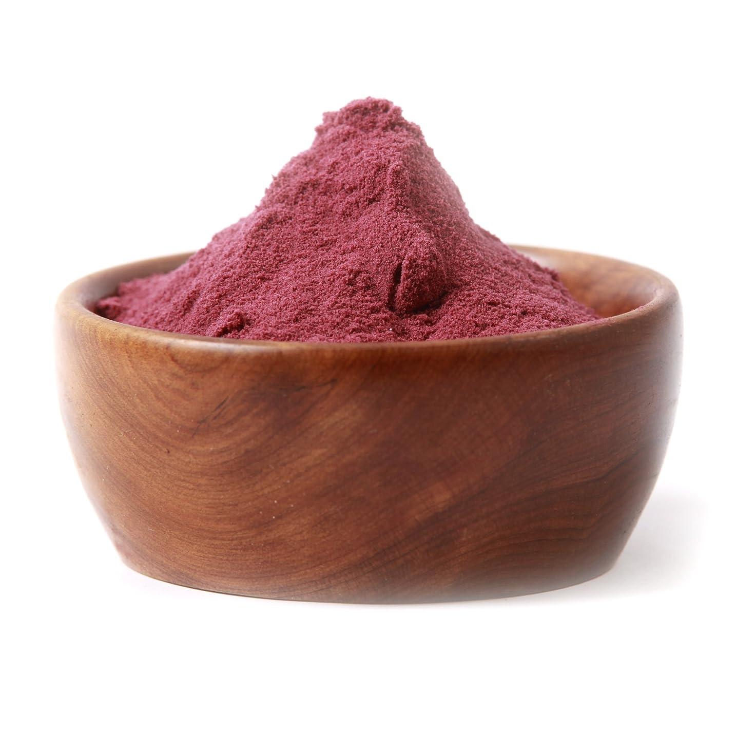 住居パターン苦いHibiscus Extract 4:1 Powder 5Kg