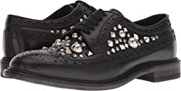 Alexton Studded Oxford