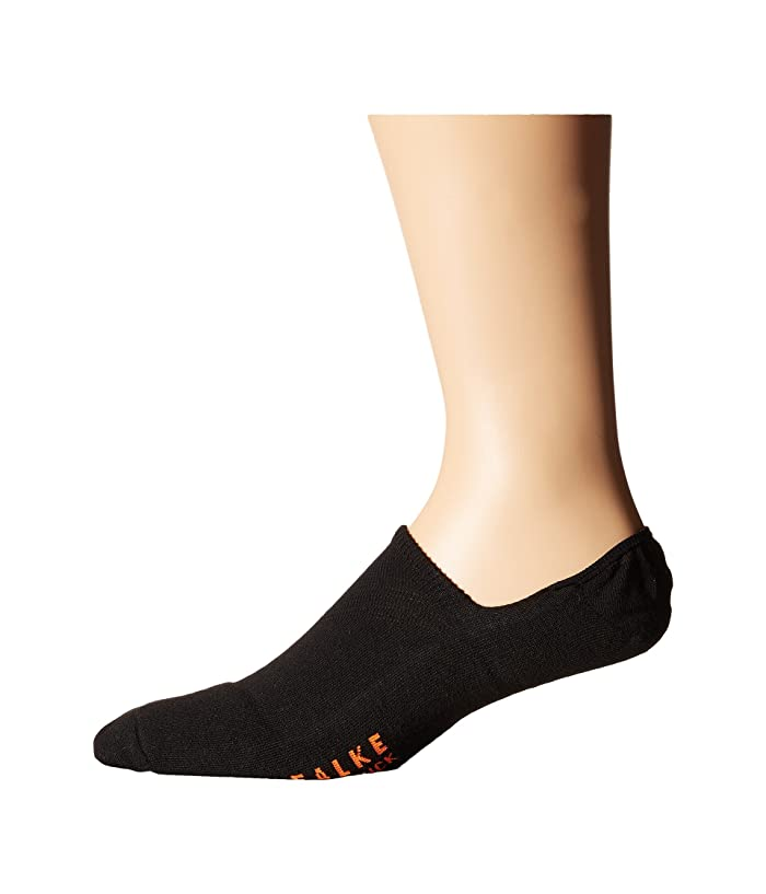 Falke Cool Kick Invisible Socks