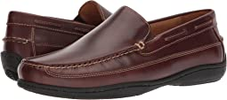 Fowler Causal Venetian Slip-On