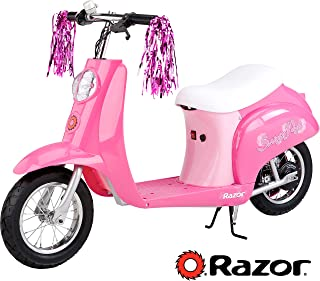 Best razor moped black friday Reviews