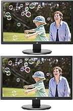 acer monitor 24 led