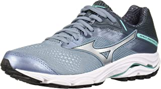 Mizuno Women's Wave Inspire 15 Running