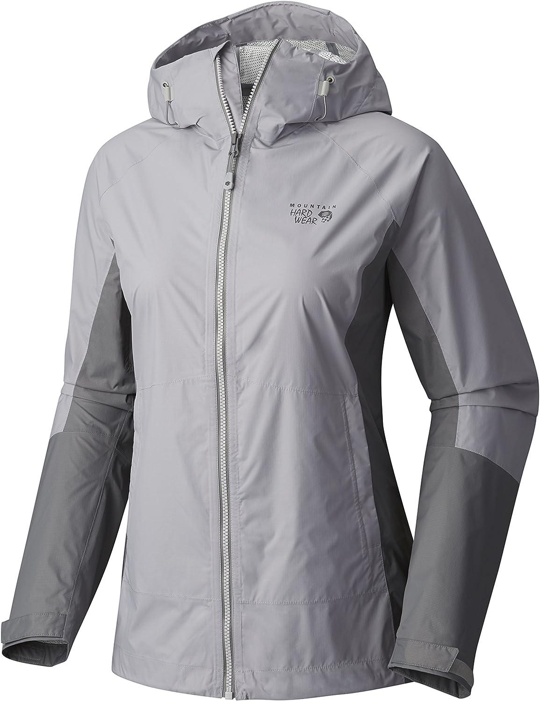 Mountain Hardwear Exponent Jacket  Women's