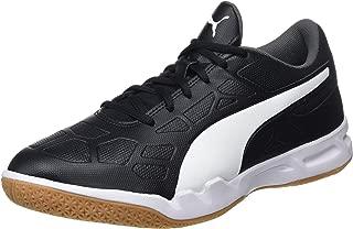 Puma Unisex's Badminton Shoes