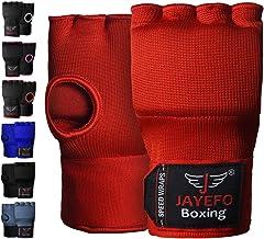 Boxing Bandage Muay Taekwondo Hand Gloves Wraps Protection G9M1