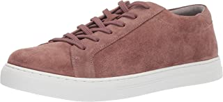 Kenneth Cole New York Mens Kam 2.0 Low Top Sneaker