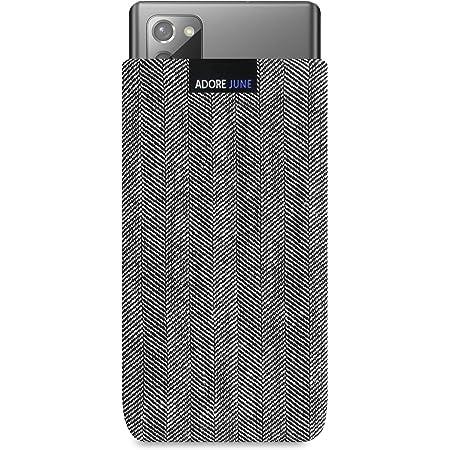 Adore June Business Tasche Kompatibel Mit Samsung Elektronik