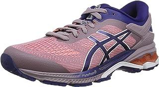 ASICS Gel-Kayano 26 Spor Ayakkabılar Kadın