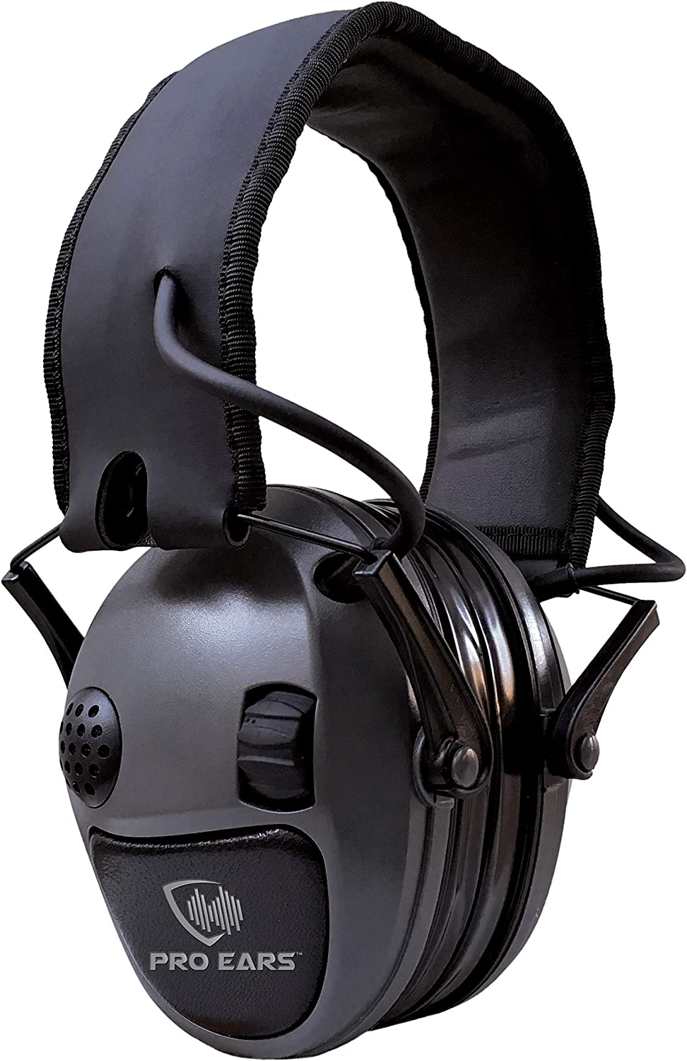 Pro Ears Silver Direct stock discount 22 Max 53% OFF PESILVER Protection Hearing Electronic Ampl