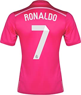 real madrid away jersey 2014 long sleeve