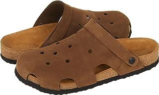 Comfortfusse Tata Kadın Moda Ayakkabılar