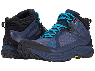 Topo Athletic Trailventure (Navy/Blue) Women