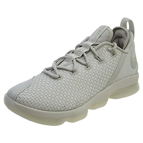 f9ba660eeafbe Lebron Low Shoes: Amazon.com