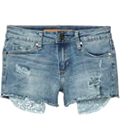 The Jane Shorts (Little Kids/Big Kids)