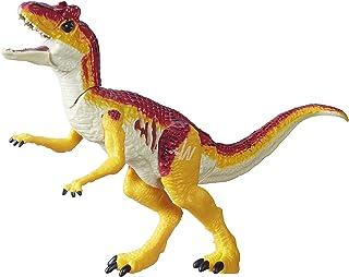 Jurassic World Bashers & Biters Allosaurus Figure