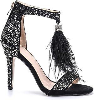 fb00925ebc9 Amazon.com: azmodo - $50 to $100 / Women: Clothing, Shoes & Jewelry