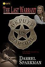 The Last Warrant