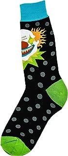 Best clown big feet Reviews