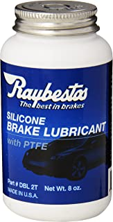 Raybestos DBL-2T Brake Lube - Brush On