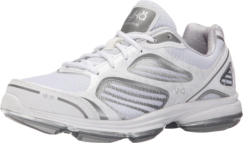 Ryka Women's Devotion Plus Walking shoes