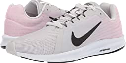 9b2e190783 Women s Nike Gray Shoes + FREE SHIPPING