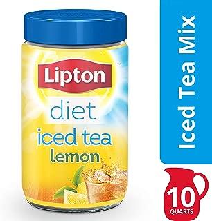 Best lipton ice tea thailand Reviews