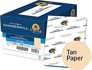 hammermill the office