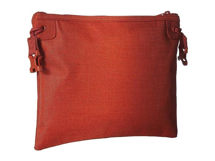 Herschel Supply Co.alder - Bags Handbags