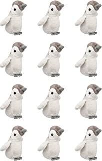 miniature stuffed animals wholesale