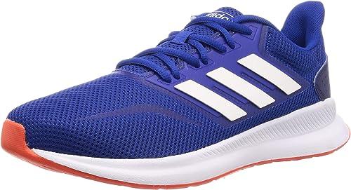 Adidas Runfalcon, Chaussures de Trail Homme