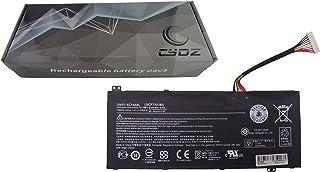 AC14A8L KT.0030G.001 11.4V 4605mAh batería para portátil Acer Aspire Nitro V15 VN7 VN7-571G VN7-572G VN7-591G VN7-592G V17 VN7-791G VN7-792G VX 15 VX5-591 VX5-591G