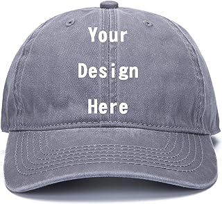 ad3eb5b4e Amazon.com: Retro - Baseball Caps / Hats & Caps: Clothing, Shoes ...