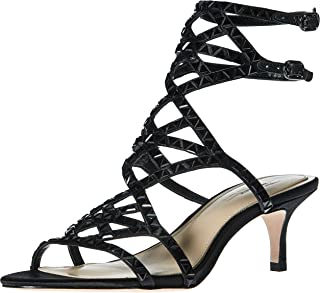 Imagine Vince Camuto Women's IM-Kimbar Heeled Sandal