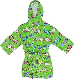 Girls Beach Cover-up Robe