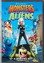 monsters vs aliens movie music
