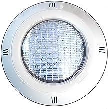 Foco LED RGBV+ 4 hilos